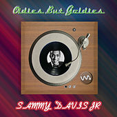 Oldies but Goldies by Sammy Davis, Jr.