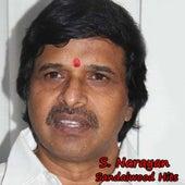 S. Narayan Sandalwood Hits by Various Artists
