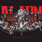Strength (30th Anniversary) by The Alarm