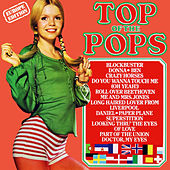 Top of the Pops (Europe Edition 6) by Top Of The Poppers