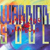 The Space Age Playboys by Warrior Soul