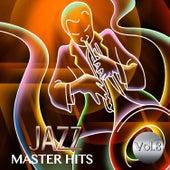 Jazz Master Hits, Vol. 8 von Various Artists