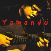 Yamandú by Yamandu Costa