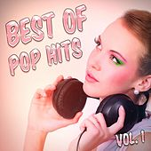 Best of Pop Hits, Vol. 1 by It's A Cover Up