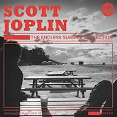 The Endless Summer Collection by Scott Joplin