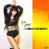 Hechicera by El May