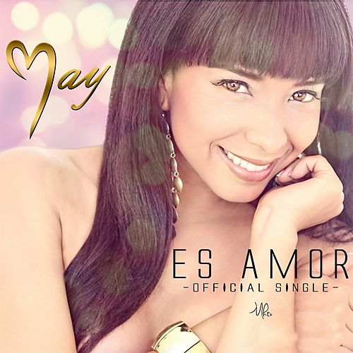 Es Amor by El May