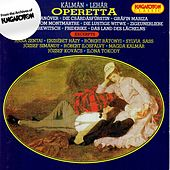 Operetta by Various Artists