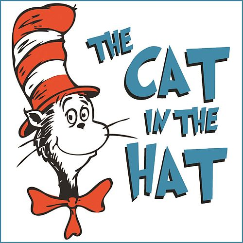 Cat in the Hat (Songs from the Cat in the Hat) by Allan Sherman