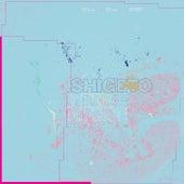 Pulse by Shigeto