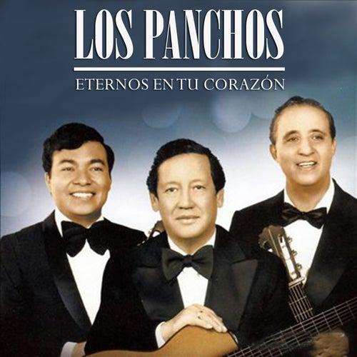 Los Panchos - Eternos en Tu Corazón by Los Panchos