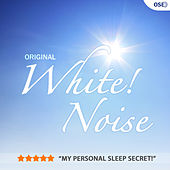 White Noise by White Noise