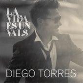La Vida Es un Vals by Diego Torres