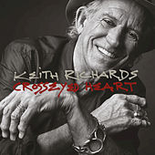 Robbed Blind by Keith Richards