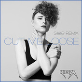 Cut Me Loose by Kiesza