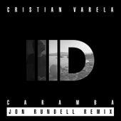 Caramba by Cristian Varela