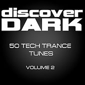 50 Tech Trance Tunes Vol. 2. by Various Artists