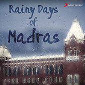 Rainy Days of Madras by Various Artists