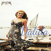 Dalida sings in Arabic by Dalida
