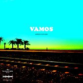Vamos by The Good Life