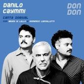 Don Don by Danilo Caymmi