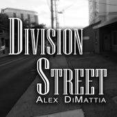 Division Street by Alex DiMattia