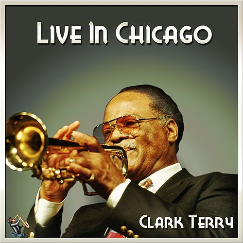 Live At RATSO'S In Chicago 12/2/76 by Clark Terry