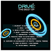 DRIVE 2: The Best Of by Various Artists