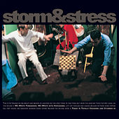 StormandStress by Storm & Stress