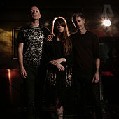 Marriages on Audiotree Live by Marriages