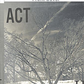 Act II by ACT