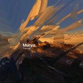 Triplicity by Murya