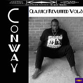 Neal Conway Classics Revisited, Vol. 3 by Various Artists