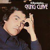 El Romantico by King Clave