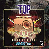 Top 100 Hits - 1960 Vol.4 by Various Artists