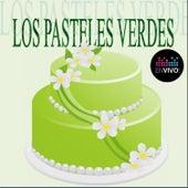 En Vivo by Los Pasteles Verdes