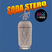 En Vivo by Soda Stereo