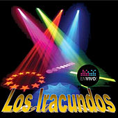 En Vivo by Los Iracundos