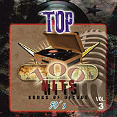Top 100 Hits - 1950 Vol. 3 by Various Artists
