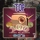 Top 100 Hits - 1960, Vol. 2 by Various Artists