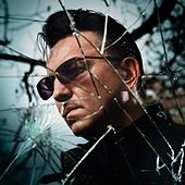 Hollow Meadows by Richard Hawley