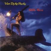 Tokyo Rose by Van Dyke Parks
