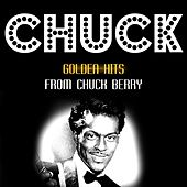 Golden Hits von Chuck Berry