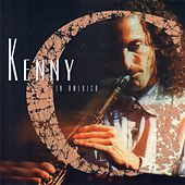 In America (1994 Live In USA) von Kenny G