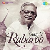 Gulzar's Rubaroo by Various Artists