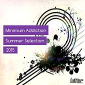 Minimum Addiction Summer Selection - EP by Various Artists