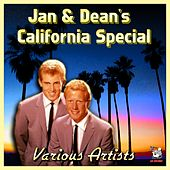 Jan & Dean's California Special by Jan & Dean
