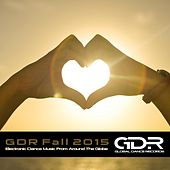 GDR Fall 2015 by Various Artists