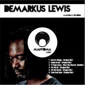 1 Year by Demarkus Lewis