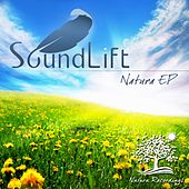 Natura - Single by SoundLift